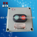EX explosion-proof control stations