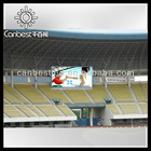 outdoor stadium large led panel display