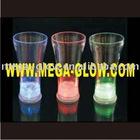 Light up Pilsner glass