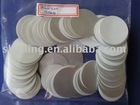 Aluminum Foil Induciton Seal Liner for sealing bottles