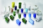 uv lamp fittings,uv lamp cap,uv lamp base,uv lamp holder (ceramic,plastic or stainless steel)