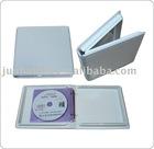 <OEM> PVC CD CASE (J229)
