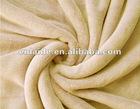 super soft bamboo blankets