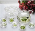 glass tea cup wholesale tea cups tea set tea length wedding dresses with sleeves