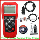 JP701 Japanese OBD2 Engine Scanner Code Reader