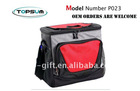 Promotional 600D/420D cooler bags for food