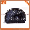 printing arch pvc cosmetic bag