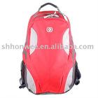Multi-Function sport backpack