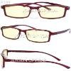 F198 2013 laes opical eyeglass frames