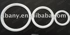 High quality sanitary fitting ABANY Brand