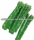 hybrid asparaqus seeds