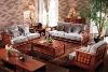 2012 hot-sell living room sofa
