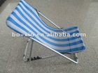 The newest Adjustable Folding beach chair