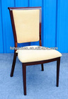 YC-E89 Foshan Haichen hotel model dining chair