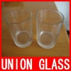 Excellent Quality and Good Appearance Shot Glass