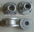Cast Steel Flange