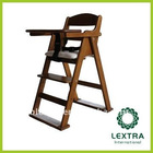 2011 professional baby high chair