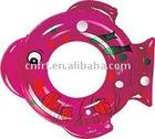 Inflatable Swimming Rings / swim ring