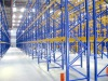 heavy duty warehouse rack storage equipment