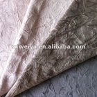 Stock on Sale 100% Polyester Short Hair Velvet Bonding Sofa, Blanket, Upholstery Fabric