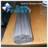 medical titanium tube