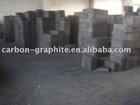 high pure high density extruded carbon plate