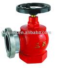 fire hydrant, fire valve,landing valve