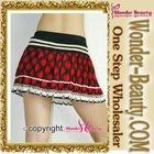 Fashion school skirt 2012
