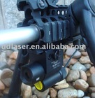 tactical LED light series