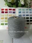20S/2 100% cashmere yarn wholesale