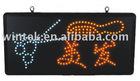 LED Diaplay board KR74