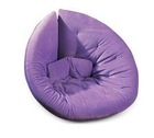 Sofa Chair SC826