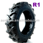 Agriculture tyre/tire 600-16