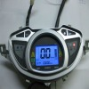 2012 new style high quality lcd meter