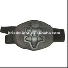 Motorcycle waist protector,new style