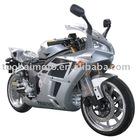 125cc EEC Street motorcycle/EEC racing motorcycle/EEC street bike (TKM125E-K)