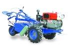 GN walking tractor,agricultural walking tractor,diesel power tiller