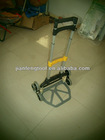 2012 best six wheels stair climbing hand truck