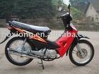 cub motorcycle 110CC bx110-1