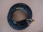 dirt bike parts/pit bike performance parts/Tyres & inner tubes