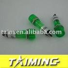 signal lamp XD10-3 AC220V green