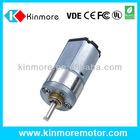 3V DC Gear Motor (KM-16A030)