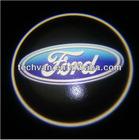 High Power Cool & New 3D Led Car Logo