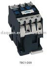 LC1-D09 AC CONTACTOR