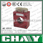Current Transformer AMC SERIES