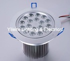 high quality LED ceiling light 9w new tube lighting