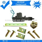 central lock system,cable door lock adapter,universal one!CD-CL02