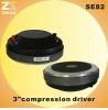 SE82 3 inch B&C compression driver