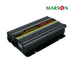 2KW DC to AC Power Inverter with 12V Output Voltage, Reasonable Price