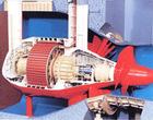 Bulb Turbine(S-type/Pit-type)